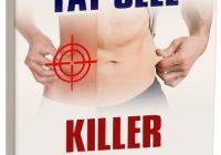 Fat Cell Killer book cover