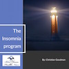 Blue Heron Insomnia Program e-cover