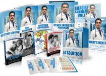 Dr. Khan's ED Solution PDF Free Download